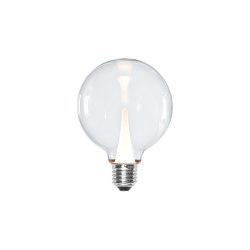 Unique Bulbs | LED Spear | Light bulbs | NUD Collection