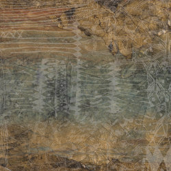 Poni | Revestimientos de paredes / papeles pintados | Inkiostro Bianco