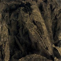 Sahel | Revestimientos de paredes / papeles pintados | Inkiostro Bianco