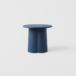 Proto Table L53 H45 | Side tables | +Halle