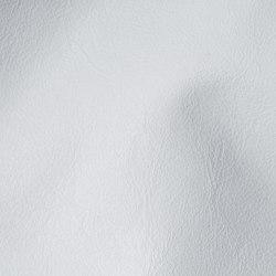 CITY Bianco Ottico | Cuero natural | Studioart