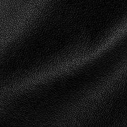 CITY Black | Natural leather | Studioart