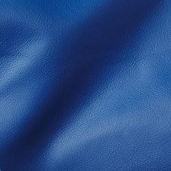 CITY Blu Elettrico | Natural leather | Studioart