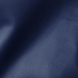 CITY Blu Magia | Natural leather | Studioart