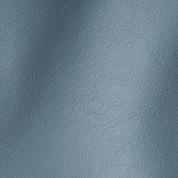 CITY Boeing | Natural leather | Studioart