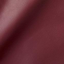 CITY Bordeaux | Natural leather | Studioart