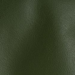 CITY Bosco | Natural leather | Studioart