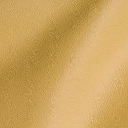 CITY Carlos | Natural leather | Studioart