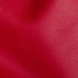 CITY Coco | Natural leather | Studioart