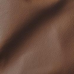 CITY Cognac | Natural leather | Studioart