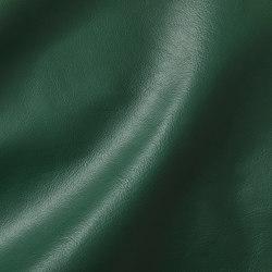 CITY College | Natural leather | Studioart
