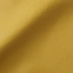 CITY Creme Caramel | Natural leather | Studioart
