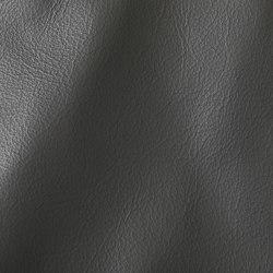 CITY Dark Grey | Natural leather | Studioart