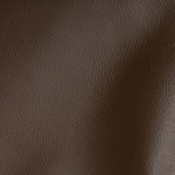 CITY Ebano | Natural leather | Studioart
