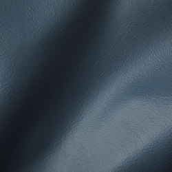 CITY Ginepro | Natural leather | Studioart