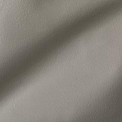 CITY Light Grey | Cuero natural | Studioart
