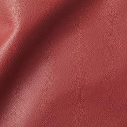 CITY Lipstick | Natural leather | Studioart
