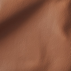 CITY Mandorla | Natural leather | Studioart