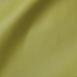 CITY Mela | Natural leather | Studioart