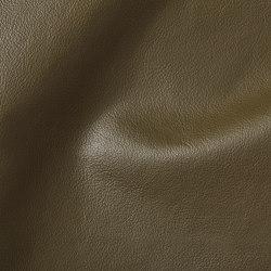 CITY Mimetico | Natural leather | Studioart