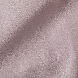 CITY Peonia | Natural leather | Studioart