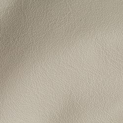 CITY Polvere | Natural leather | Studioart