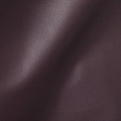 CITY Purple | Natural leather | Studioart