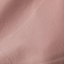 CITY Rosa Inglese | Natural leather | Studioart