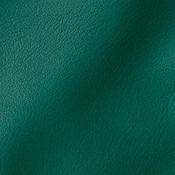 CITY Scarabeo | Natural leather | Studioart