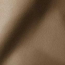 CITY Stone | Natural leather | Studioart