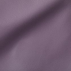 CITY Violette | Cuero natural | Studioart
