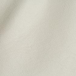 CITY White | Natural leather | Studioart