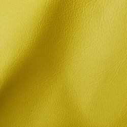 CITY Yellow | Natural leather | Studioart