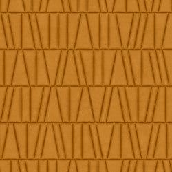 FRAMMENTI Urban Caramel Layout 1 | Natural leather | Studioart