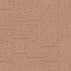 FRAMMENTI Watersuede 410 Layout 2 | Leder Fliesen | Studioart