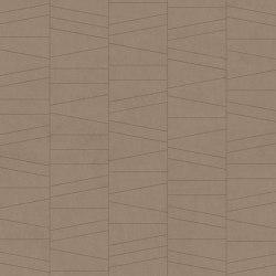 FRAMMENTI Watersuede 415 Layout 2 | Leder Fliesen | Studioart