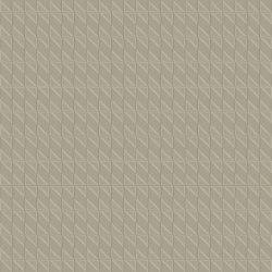 LADY N City Polvere Layout 3 | Leather tiles | Studioart