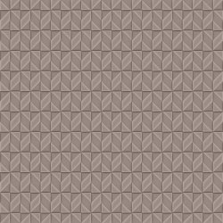 LADY N Satin Stardust Layout 1 | Leather tiles | Studioart