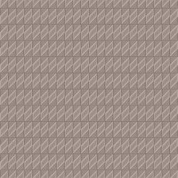 LADY N Satin Stardust Layout 4 | Leather tiles | Studioart
