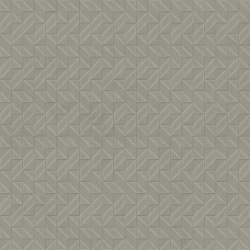 LADY N Watersuede Nebbia Layout 2 | Leather tiles | Studioart