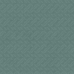 LADY N Watersuede Sage Layout 2 | Leder Fliesen | Studioart