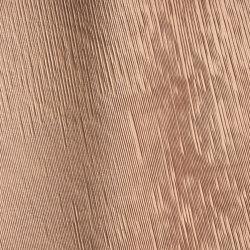 MUSHROOM Albicocca   Natural leather   Studioart
