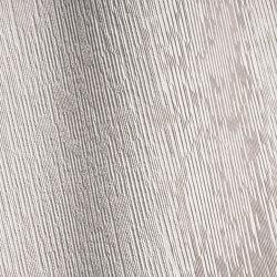 MUSHROOM Bianco Ottico   Natural leather   Studioart