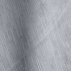 MUSHROOM Nuvola | Cuero natural | Studioart