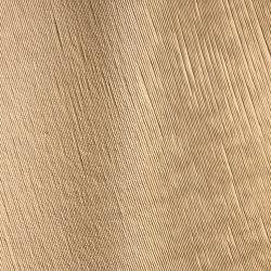 MUSHROOM Oyster   Natural leather   Studioart