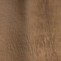 MUSHROOM Pancake | Natural leather | Studioart