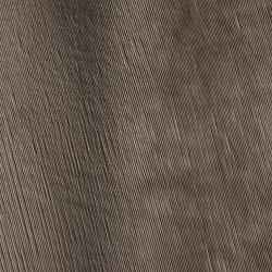 MUSHROOM Storm   Natural leather   Studioart