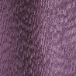 MUSHROOM Violette | Naturleder | Studioart