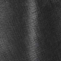 MUSHROOM PEARL Antracite   Natural leather   Studioart