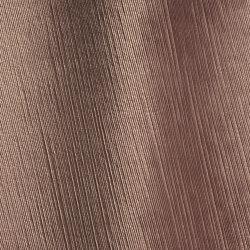 MUSHROOM PEARL Copper | Cuero natural | Studioart